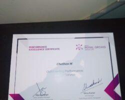 https://saathiya.org/wp-content/uploads/2021/04/Outstanding-Performance-Chethan-Certificate-Mar-2021-250x200.jpeg